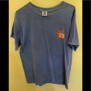 Men's Auburn University T-Shirt